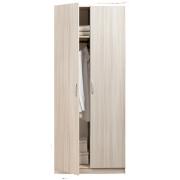 Шкаф 2-дверный Эко 5.10
