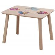 Стол прямоугольный детский