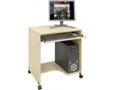Компьютерный стол С 232