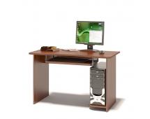Компьютерный стол КСТ-04.1