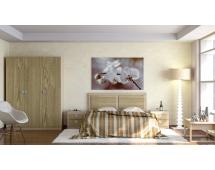 Спальня Александрия 2