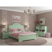 Спальня Соня вариант 3