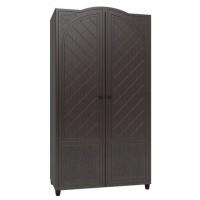 Шкаф для одежды Соня Премиум СО-11