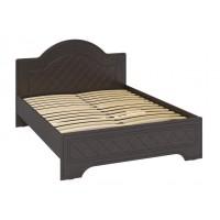 Кровать Соня Премиум СО-323