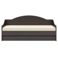 Кровать Соня Премиум СО-25