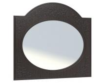 Зеркало Соня Премиум СО-3