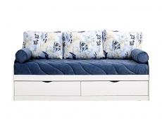 Кровать Прованс НМ 008.63-01