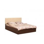 Кровать с отк. мех. Родос