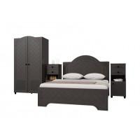 Спальня Соня Премиум 1