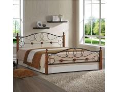 Кровать PS HAVA