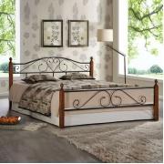 Кровать PS UF 815