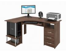 Компьютерный стол С 237