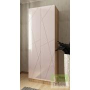 Шкаф распашной Адам 12