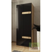Шкаф распашной Адам 9