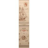 Шкаф-пенал для белья Квест 15