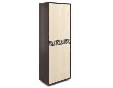 Спарта 01 Шкаф для одежды