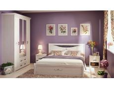 Афродита Спальня 1