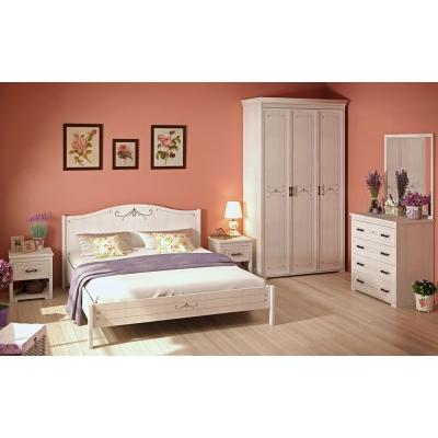 Афродита Спальня 2