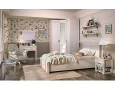 Афродита Спальня 3