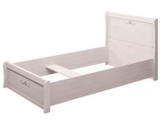 Афродита 26 Кровать 120 с ортопедическим основанием
