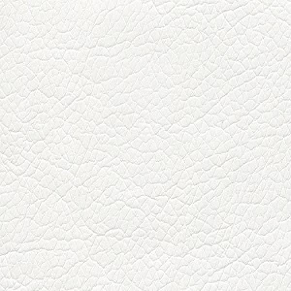 Кровать интерьерная кожаная с латами Локарно