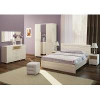 Спальня Ирис 5