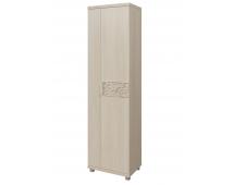 Шкаф для одежды Ирис-13 бодега