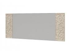 Зеркало настенное Ирис-18 бодега