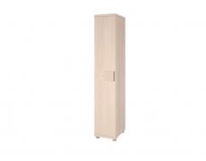 Шкаф-пенал для белья Ирис-24 бодега