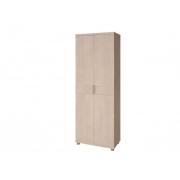 Шкаф для одежды Ирис-28 бодега
