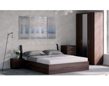 Спальня Лотос-3