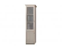 Шкаф-витрина Классика 7.22