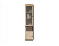 Шкаф-витрина Классика 7.47