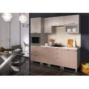 Кухонный гарнитур Имбирь-1