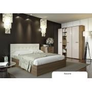 Спальня Баунти-1