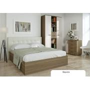 Спальня Баунти-2