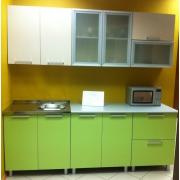 Кухонный гарнитур Мелисса-2