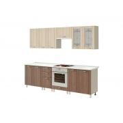Модульная кухня Кантри-2