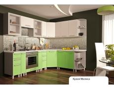 Кухонный гарнитур Мелисса-1