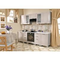 Модульная кухня Прованс-1