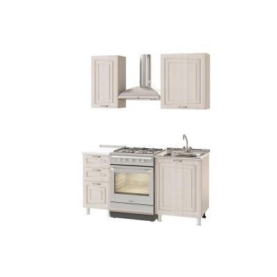 Модульная кухня Прованс-2