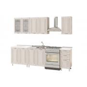 Модульная кухня Прованс-3