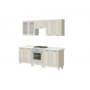 Модульная кухня Прованс-4