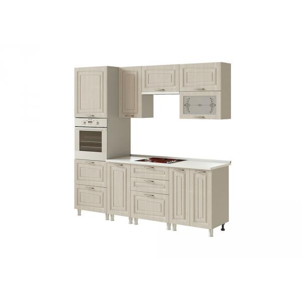 Модульная кухня Прованс-5