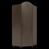 Шкаф угловой Соня Премиум CO-33