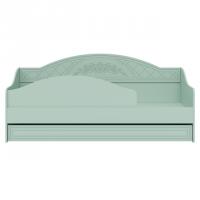 Кровать Соня СО-25