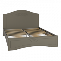 Кровать Ассоль Плюс АС-113