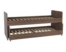 Кровать Бриз БР-1-2