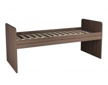 Кровать Бриз БР-1