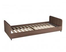 Кровать Бриз БР-2